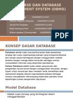 (DBMS)_FIX