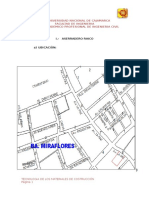 INFORME DE ACERRADEROS.docx