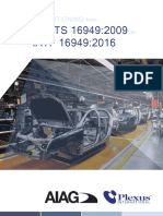 transitioning-to-iatf-16949-whitepaper_aiag-(3).pdf