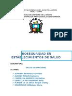 bioseguridad 2.docx