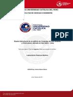 RETAMOZO_MARTINEZ_LUDWIG_EDIFICIO_DOS_SOTANOS_SAN_ISIDRO.pdf