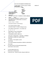 prueba MM electrico.docx