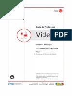 Dinamicadegrupo Guia (1)