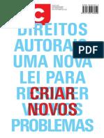 Direito autoral.pdf
