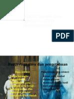 ANTRO_IPTEK.ppt