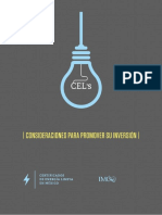 2015_CELs_DocumentoCompleto1.pdf