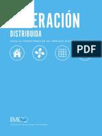 2015_GeneraciónDistribuida_DocumentoCompleto.pdf