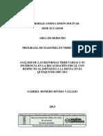 T1297-MT-Rivera-Analisis.pdf