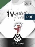 CEI-JuegosFloralesBases2013.pdf