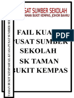 Cover Fail Kuasa