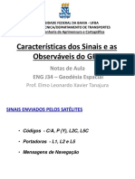 Aula 6 - Os Sinais e as Observáveis do GPS.pdf