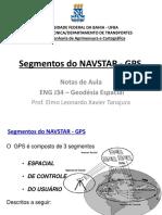 Aula 5 - Segmentos do GPS.pdf