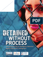 mandatory_detention_report_2016(1).pdf
