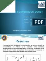 presentacion_elopot