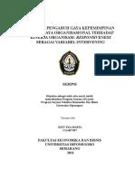 Skripsi022.pdf