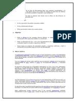 fotocatalisis-proyecto-de-ambiental-1.docx