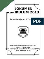 dokumen-1-k13-141203060917-conversion-gate02.docx