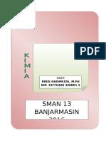 CVR analisis.docx