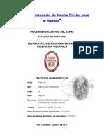 practica de lab. n°2  - MULTIMETRO.doc