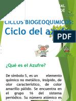 CBQ - Azufre v2.1.pptx