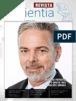 Revista Sapientia -Edição27