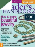 B-B (S) - The Beaders Handbook2 March 2011 2