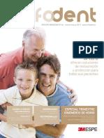 Infodent-N°66.pdf