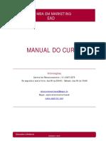 mba_ead_17.pdf