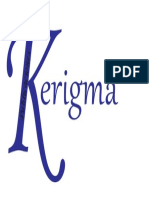 Kerigmapublicacioneslogo_3