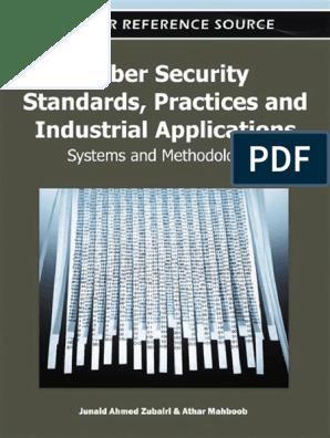 1609608518Cyber_SecurityB   Wireless Lan   Scada