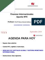 4_4_4_Finanzas_Internacionales_IEB_MAOG_Septiembre_2016.pdf