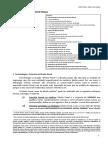JPL - Direito Penal - 1 - Introdução Ao Direito Penal