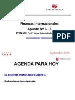 6_6_6_2_Finanzas_Internacionales_IEB_MAOG_Septiembre_2016.pdf