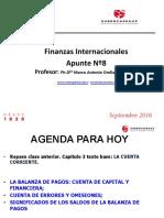 8_8_8_Finanzas_Internacionales_IEB_MAOG_Septiembre_2016.pdf