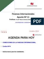 11_11_11_Finanzas_Internacionales_IEB_MAOG_Octubre_2016.pdf