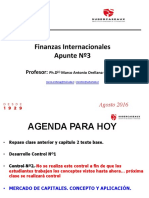 3_3_3_Finanzas_Internacionales_IEB_MAOG_Agosto_2016.pdf