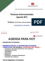 1_1_1_Finanzas_Internacionales_IEB_MAOG_Agosto_2016.pdf