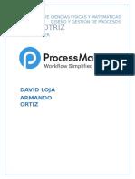 Process Maker