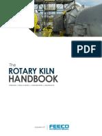 Rotary Kiln Handbook NEW