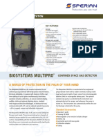SP-Multipro-Datasheet-Final-1.pdf