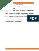 INFORME DE ALCOHOLISMO.docx