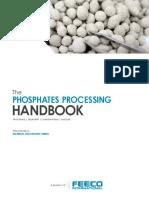 The Phosphates Processing Handbook