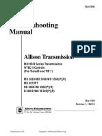 1483932170?v\=1 allison 1000 transmission wiring diagram on allison download allison transmission wiring diagram at reclaimingppi.co