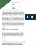 Estudos e Mensagens Bíblicos_ PREPARAÇÃO PARA OBREIROS -Curso CPAD