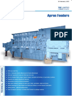 TRF Products Catalogues.pdf