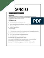 Ad Assistance.pdf