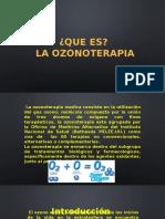 OZONOTERAPIA (1)
