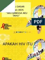 Hiv-Aids Abat 2016_2