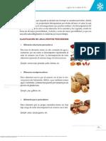 Manual Pr Ctico Para Gesti n Log Stica Envase y Embalaje Transporte y Cadena de Fr o Preservaci n de Productos Del Agro