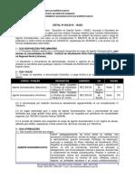 Edital 003%2F2016 - Agente Socioeducação - Regional Norte